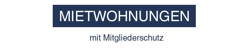 Header-Mietwohnungen-Mitgliederschutz