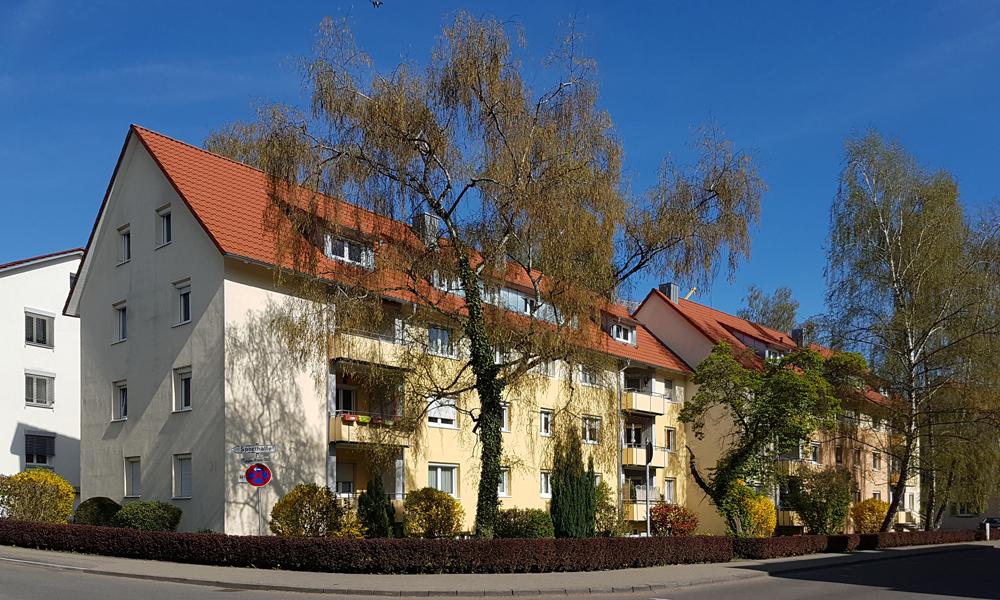 St.-Johann-Straße 31/33