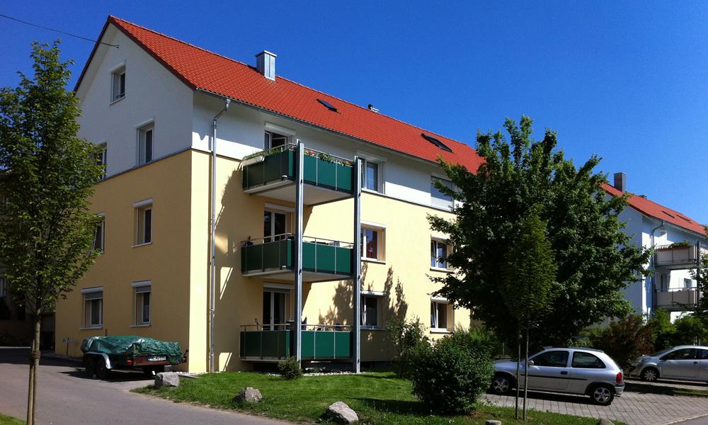 Dekan-Schwarz-Weg 4