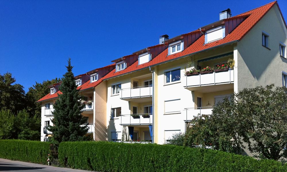St.-Johann-Straße 27/29